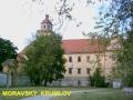 turany11