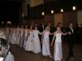 Děkanátní ples
