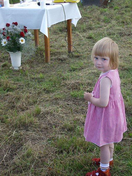 lipka2009_09