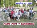 zarosice_01