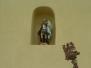 Sv. Florián v Málkovicích