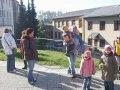 hostny2010_27
