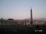 Národní pouť do Říma