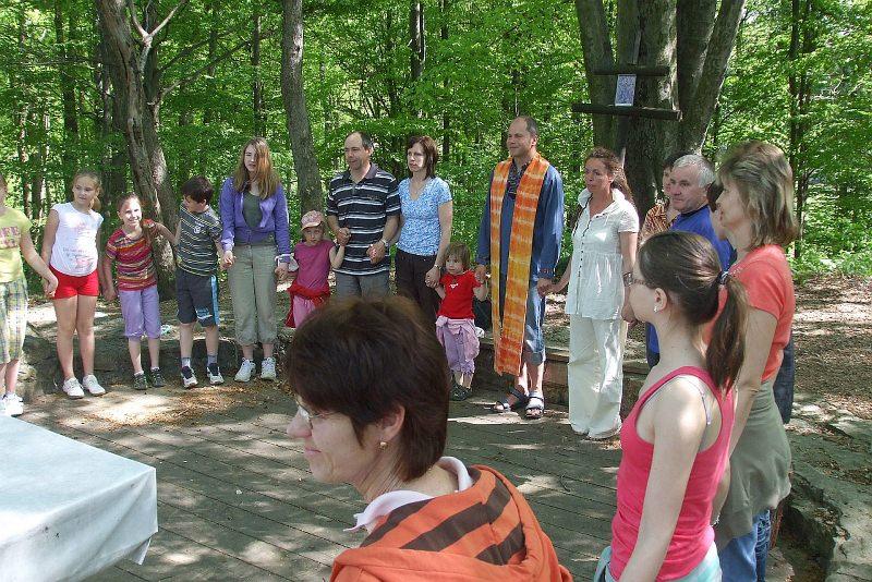 2012-05-01_farni-vylet_30