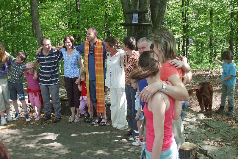 2012-05-01_farni-vylet_34