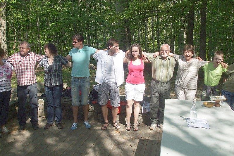 2012-05-01_farni-vylet_36