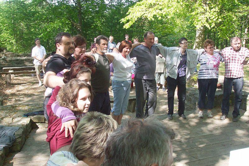 2012-05-01_farni-vylet_37