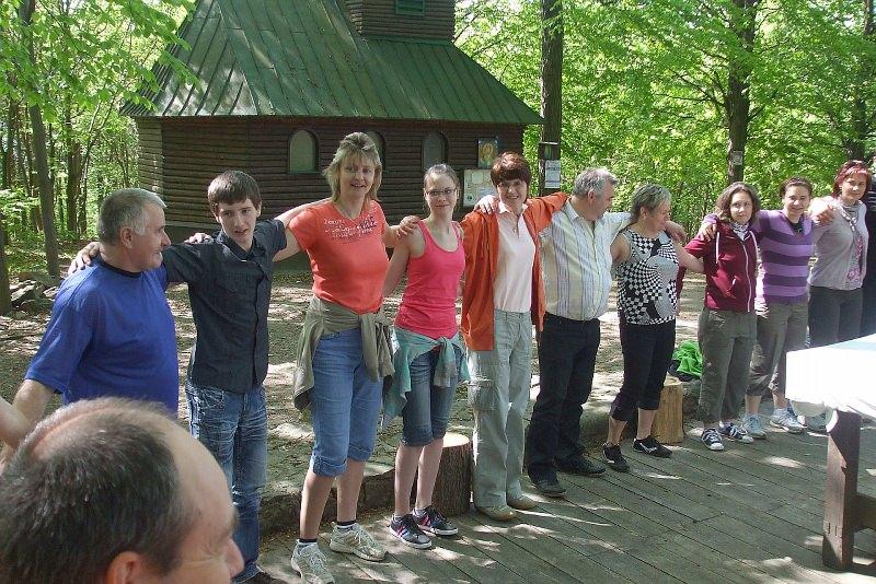 2012-05-01_farni-vylet_38