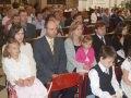 2012-06-03-svate-prijimani_04