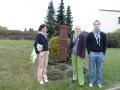 12-09-15_vikend_u_klarisek-020