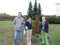 12-09-15_vikend_u_klarisek-021