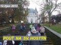 13-10-12_hostyn_jn-001