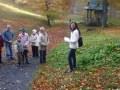 13-10-12_hostyn_jn-032