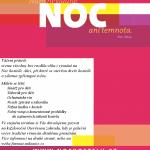 NK2012_letak_A5.pdf-1