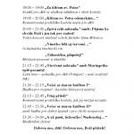 NK2012_letak_A5.pdf-2