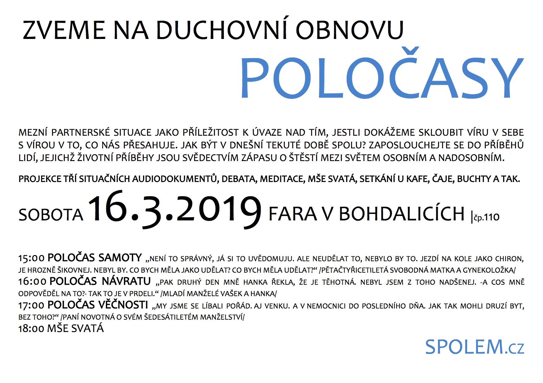 PLAKAT _DUCHNA 16-03-2019