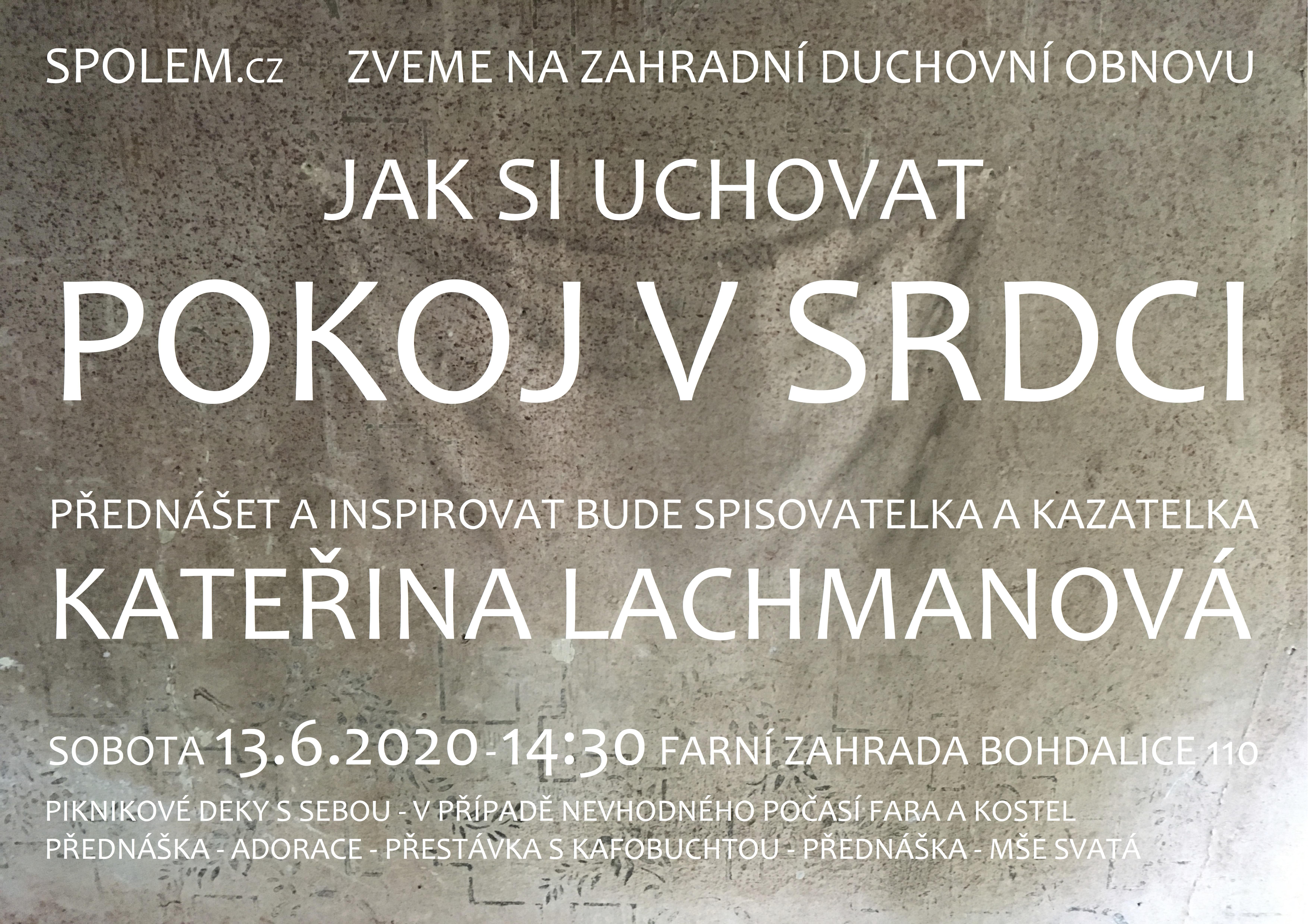 PLAKAT _DUCHNA 29-02-2020 KA-LACH